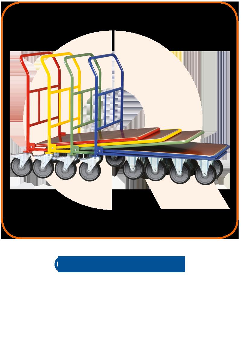 CC-Wagen