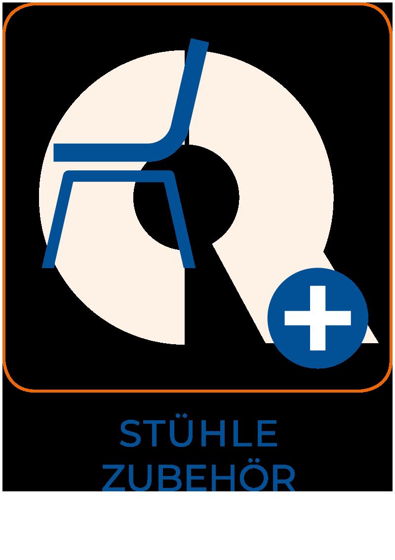 Stühle Zubehör
