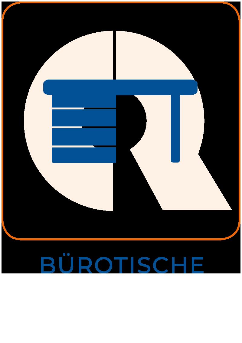 Bürotische