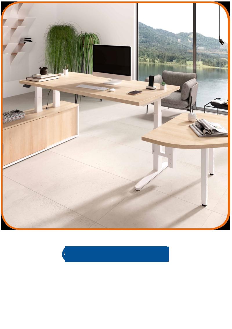 CEKOMBI